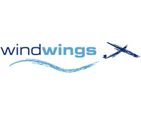 Windwings Logo