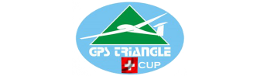 Swiss Cup